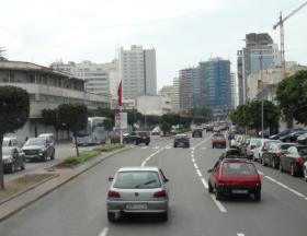 Le Maroc est devenu un véritable hub pour l'Afrique