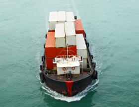 L'Egypte a décidé de réduire la compensation exigée aux propriétaires du porte-conteneurs Ever Given, après l'incident survenu en mars 2021
