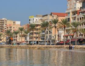 Liban : Quelles solutions pour sortir de la crise économique ?