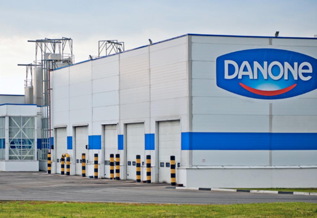 Maroc : Centrale Danone, filiale marocaine du groupe français Danone affiche un ralentissement de son chiffre d'affaires sur le premier trimestre 2021 1