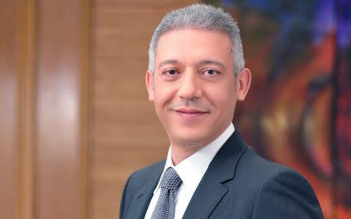 Maroc : Le conglomérat marocain Holmarcom annonce son entrée dans le secteur de l'assurance au Kenya, avec le rachat de 51 % de la compagnie d'assurance Monarch Insurance