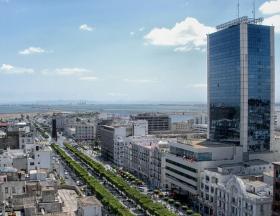 Tunisie : Quelle est la situation économique et quelles solutions pour se sortir de la crise ?