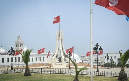 3ème édition du Haut Conseil de Coopération (HCC) entre la France et la Tunisie : Des accords importants ont été signés entre les deux pays