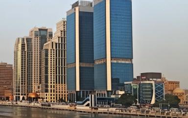 Egypte : La National Bank of Egypt accordera des financements aux PME pour les aider à utiliser les ressources énergétiques, hydriques et terrestres ainsi que les investissements dans des technologies de haute performance 1