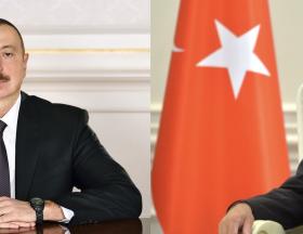 La Turquie et l'Azerbaïdjan veulent mener des opérations conjointes de forage et d'exploration dans le pays du nord de l'Afrique