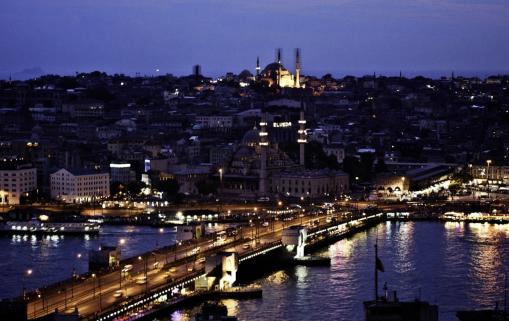 La Turquie lève tous les couvre-feux dans l'ensemble du pays à partir du 1er juillet