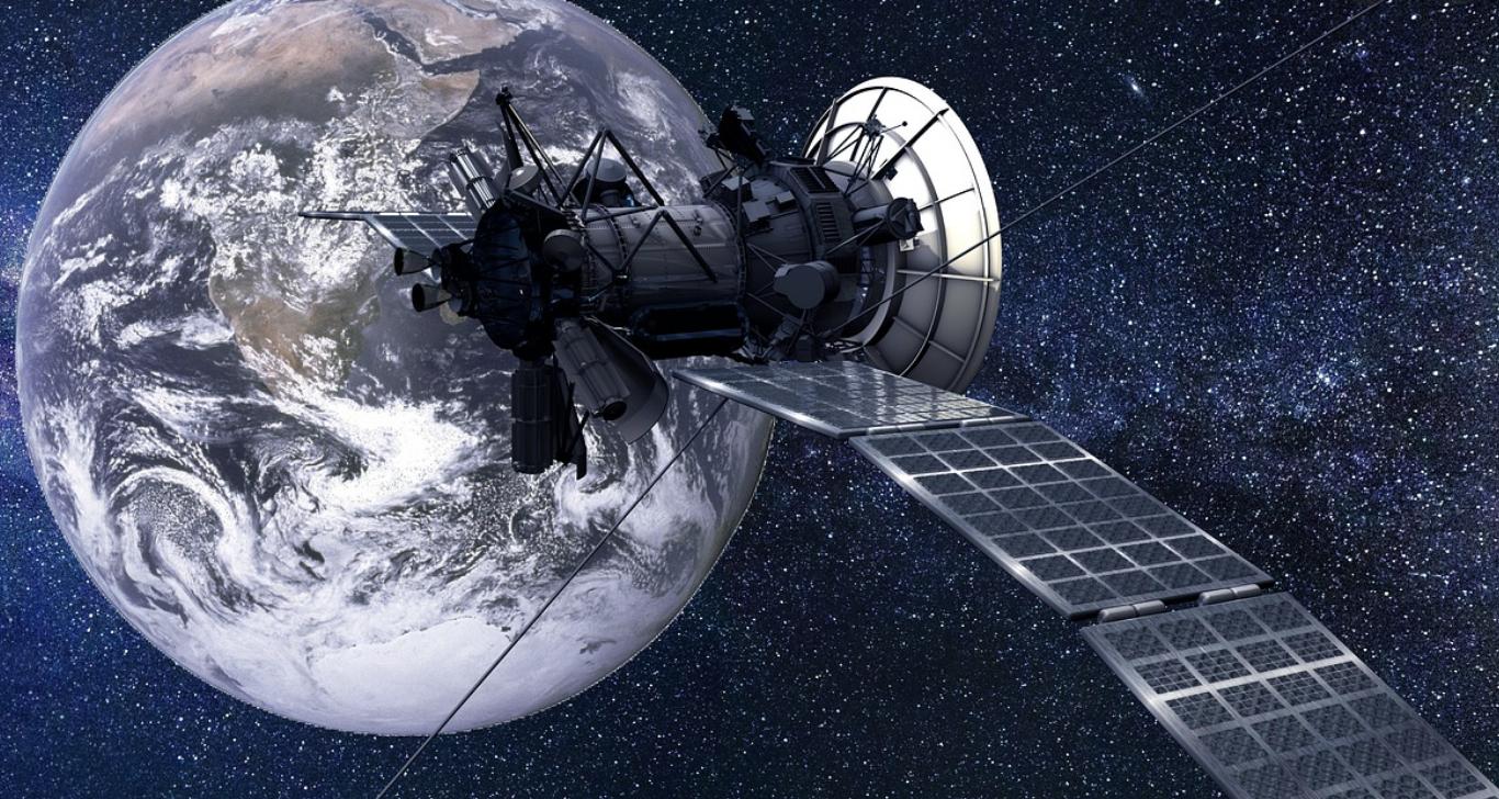 La Turquie renforce sa fourniture de services télécoms en Afrique grâce à son tout nouveau satellite de communications Türksat 5A