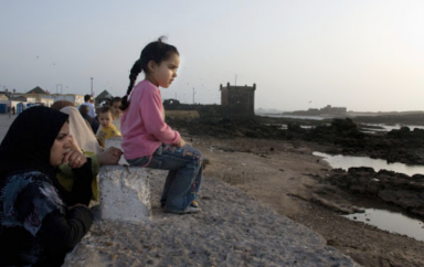 Le Maroc et l'Union européenne lancent l'initiative d'un « Partenariat vert »