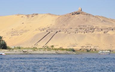L'Egypte et le Soudan ont décidé de s'unir pour contraindre l'Ethiopie à trouver un accord contraignant pour le barrage de la Grande Renaissance