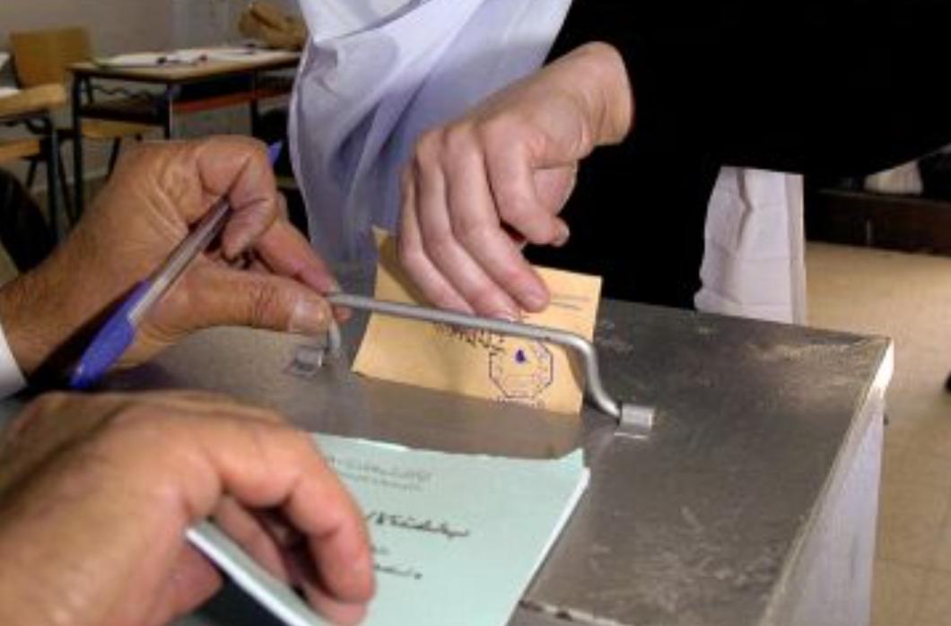 Liban-Syrie : Les Français de l'étranger ont déposé leurs bulletins de vote pour les élections consulaires