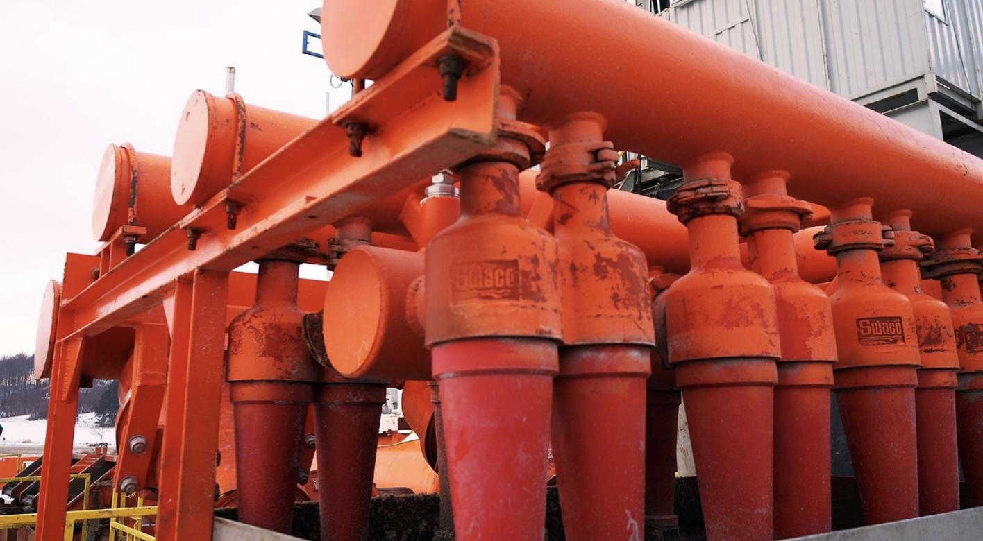 Maroc : Le producteur britannique SDX Energy, a annoncé que sa campagne de forages de trois puits de gaz naturel dans la zone du bassin du Gharb a été couronnée de succès