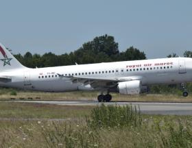 Maroc : Les vols au départ et à destination du Royaume vont reprendre à partir de ce 15 juin