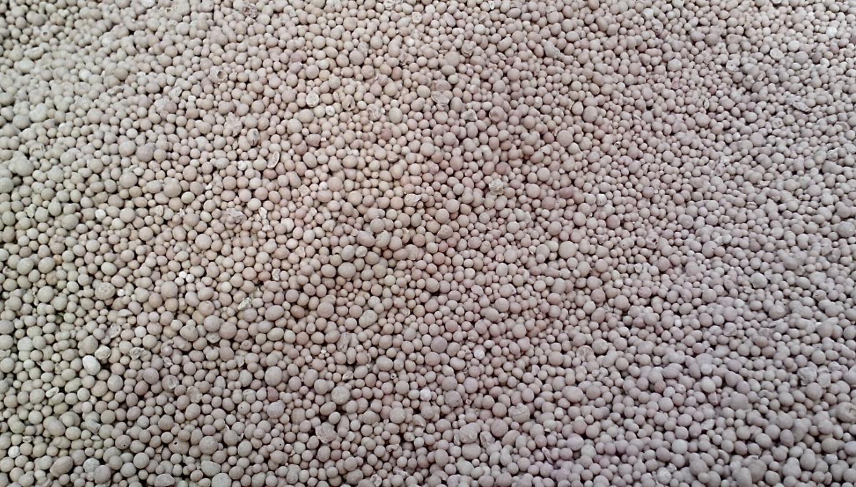 Maroc : L'Office chérifien des phosphates, premier producteur mondial veut renforcer la fourniture d'engrais adaptés aux sols et aux cultures en Afrique de l'Ouest