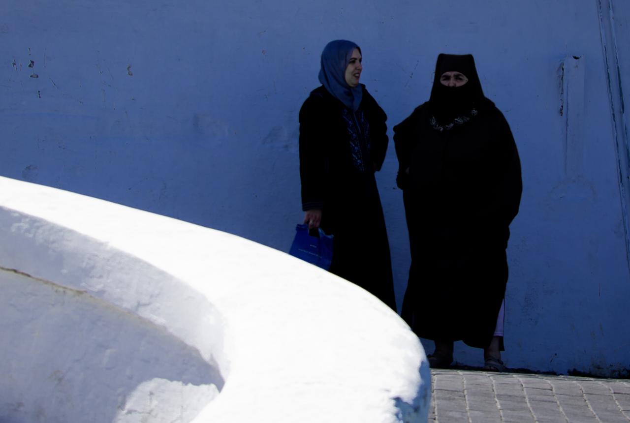 Maroc : Publication du premier rapport de la Commission nationale pour la prise en charge des femmes victimes de violence