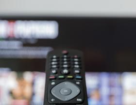 Algérie : Les 8 chaînes publiques gérées par l'Entreprise publique de télévision (EPTV) sont passées en haute définition (HD)