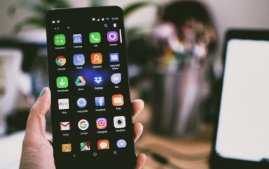 Algérie : L'opérateur de téléphonie mobile Djezzy a annoncé l'ouverture d'un nouveau centre d'opération réseau pour veiller à la qualité de ses services
