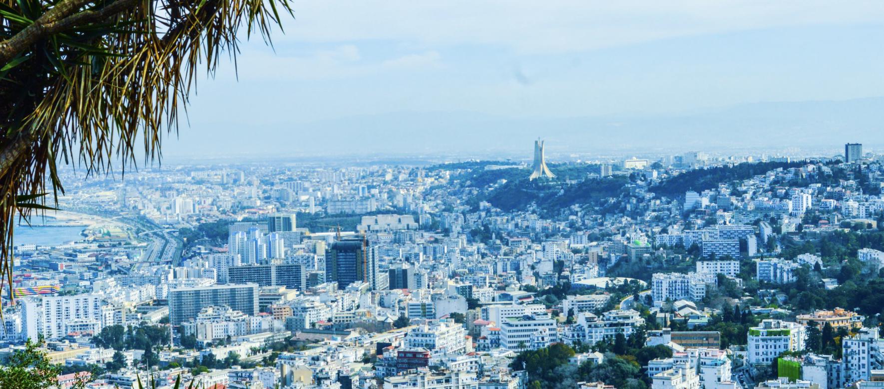 Conjoncture : « L'Algérie doit accéder les réformes pour protéger son économie »