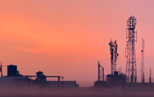 Egypt: British producer SDX Energy discovers high-quality gas reservoir in well IY-2 2