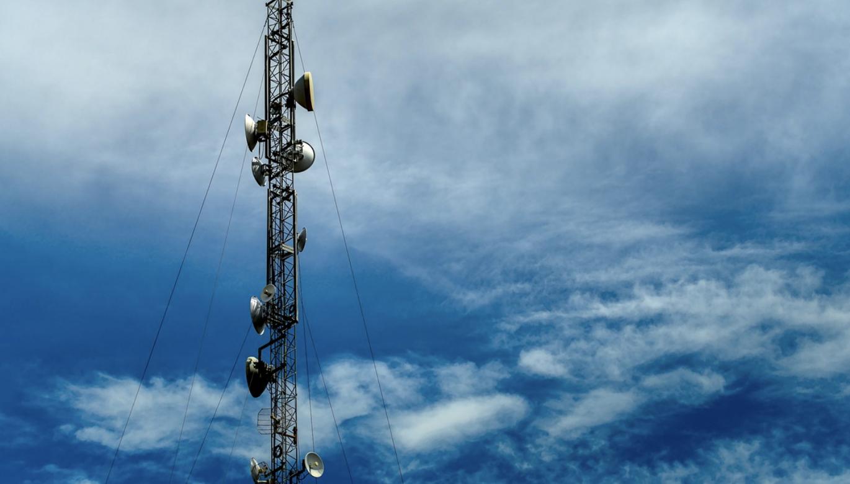 Israël : Le fournisseur israélien de services télécoms par satellite Spacecom va renforcer sa présence sur le marché africain