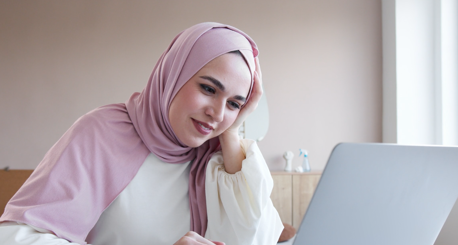 Jordan: Focus on the Amal project to fight unemployment among women and youth
