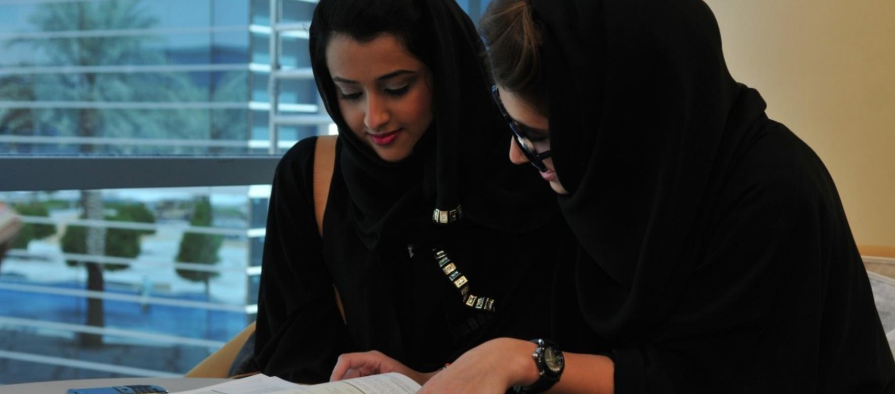 Jordanie : Zoom sur le projet Amal, pour lutter contre le chômage chez les femmes et les jeunes