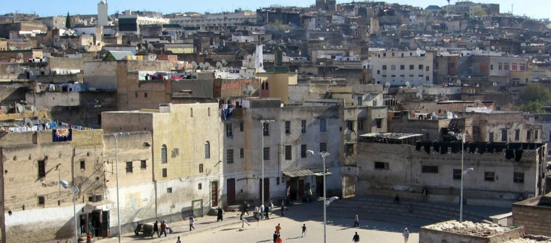 « La stabilité du Maghreb, un impératif pour l'Europe ». Analyse de Hakim El Karoui