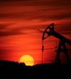 L'Arabie Saoudite et les Emirats arabes unis sont parvenus à un compromis sur l'accord d'approvisionnement de l'OPEP+ en pétrole