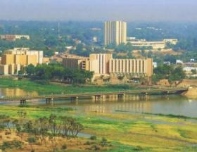 Le Maroc investit 3,3 milliards de dollars dans la capitale du Niger