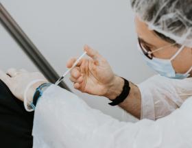 L'Egypte a déjà produit un million de doses de vaccins Sinovac contre le coronavirus
