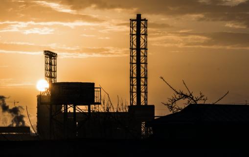 L'OPEP vient de publier ses prévisions pour le marché pétrolier pour 2022 1