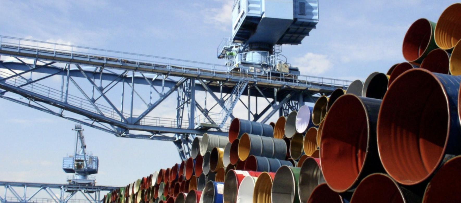 L'Organisation des pays exportateurs de pétrole (OPEP) et ses dix alliés ont confirmé leur plan d'augmenter la production de 400 000 barils par jour dès le mois d'août