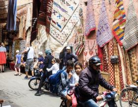 Maroc : Comment le Covid 19 a impacté les habitudes des consommateurs ?