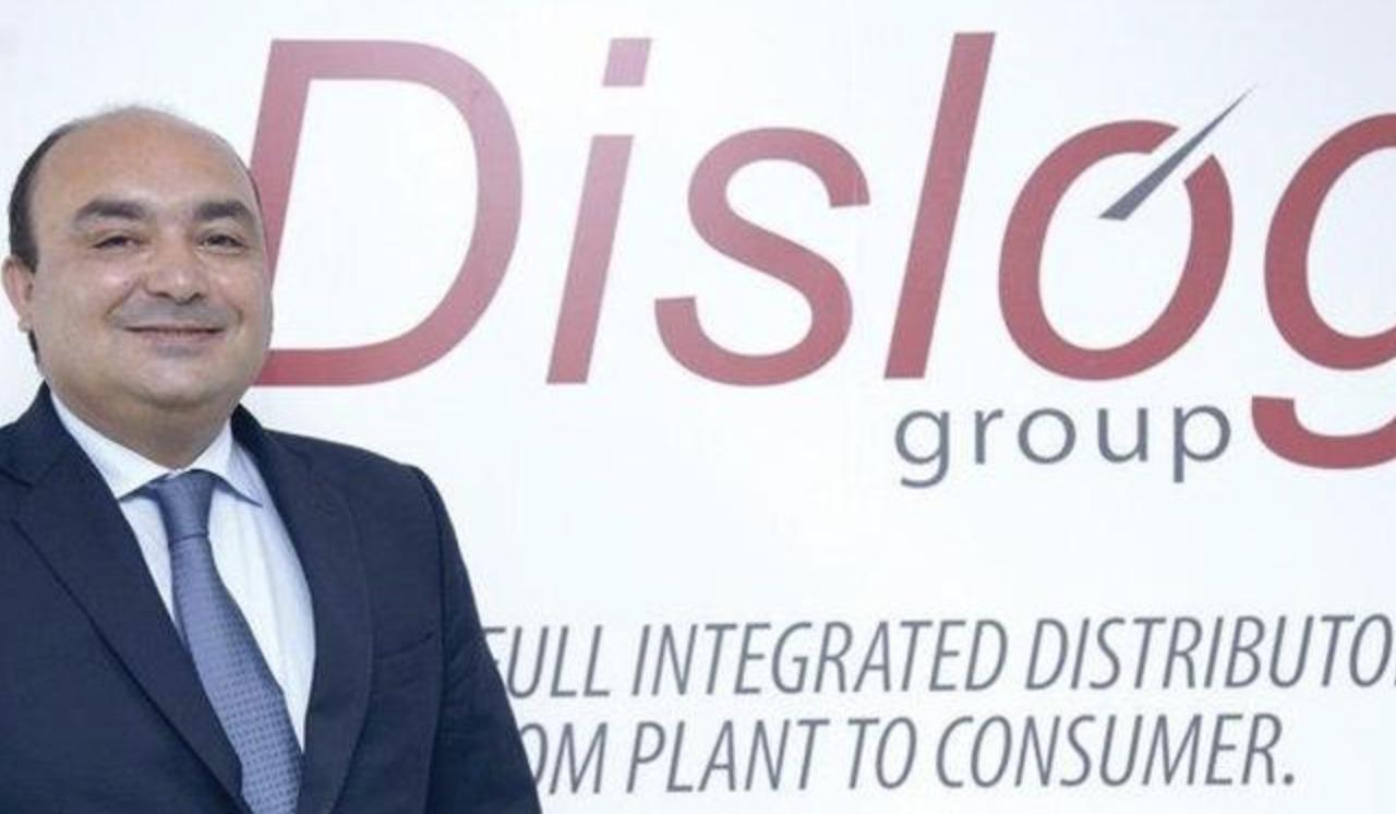 Maroc : Dislog ouvre son capital à Mediterrania Partners afin d'acquérir de nouvelles marques dans le secteur du Fast-Moving Consumer Goods