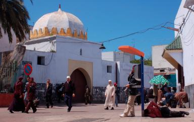 Maroc : Les envois de fonds de la diaspora ont fortement augmenté pendant la pandémie, atteignant 7,4 milliards de dollars
