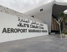 Maroc : L'Office National Marocain du Tourisme accompagne le lancement des nouvelles lignes entre le Maroc et Israël