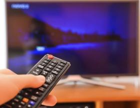 Maroc : Maroc Telecom lance une plateforme de streaming et de vidéo à la demande intitulée MT TV