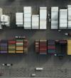 Moyen-Orient/Afrique du Nord : Ce qu'il ne fallait pas manquer de l'actualité économique cette semaine 24