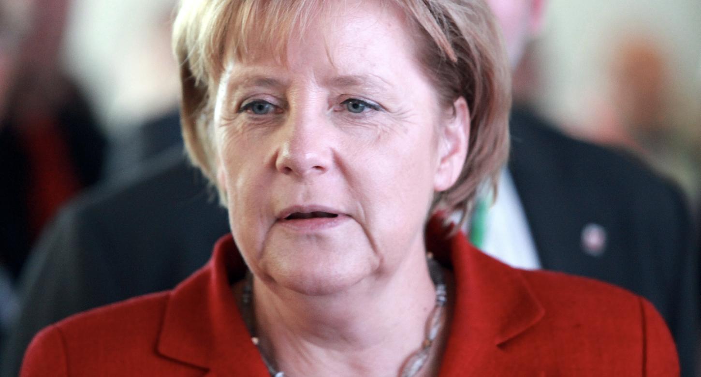 Tunisie : L'Allemagne attend des dirigeants politiques du pays qu'ils prennent des mesures allant dans le sens du respect de la démocratie et de la constitution