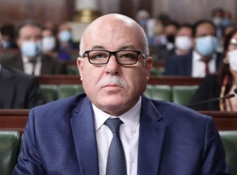 Tunisie : Le ministre de la Santé, Faouzi Mehdi a été limogé par le Premier ministre Hichem Mechichi