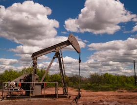 Algérie : La société publique algérienne des hydrocarbures a annoncé qu'elle a rétabli l'exploitation de son usine de liquéfaction de Skikda après une interruption de 45 jours