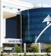 Egypte-Liban : Le financier BLOM Bank cède sa filiale en Egypte à Bank ABC, pour se conformer aux exigences de fonds propres imposées par la Banque centrale du Liban