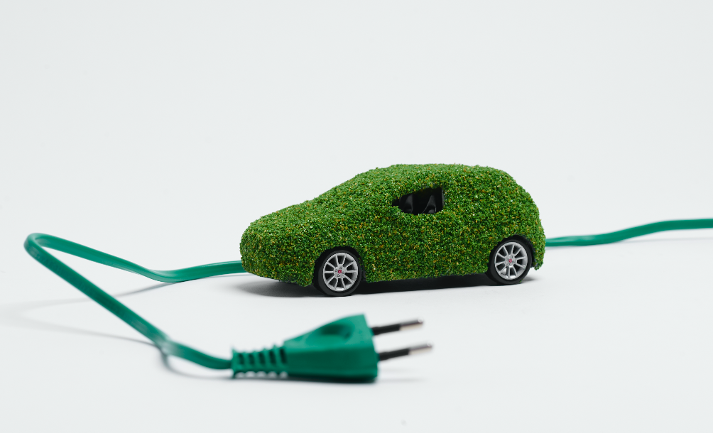 Morocco embarks on the development of a national master plan for electric mobility to be delivered in 2022