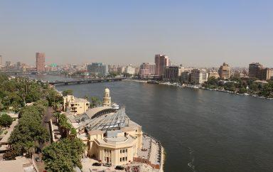 L'Egypte reçoit le soutien de la BERD pour 42 millions d'€ pour financer les projets verts réalisés par les PME egyptiennes