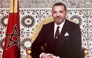 Maroc-Algérie : Le Roi Mohammed VI appelle à l'établissement de relations bilatérales fondées sur la confiance, le dialogue et le bon voisinage avec l'Algérie