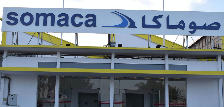 Renault Group Maroc signe une convention de partenariat avec le Royaume