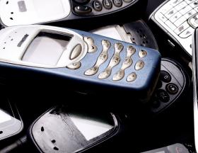 Tunisie : L'opérateur Orange Tunisie lance une grande action de collecte de téléphones mobiles pour être recyclés