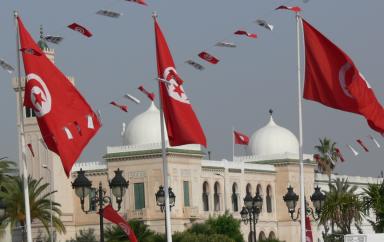 Tunisie : Retour sur une semaine folle qui a bousculé toute la Tunisie