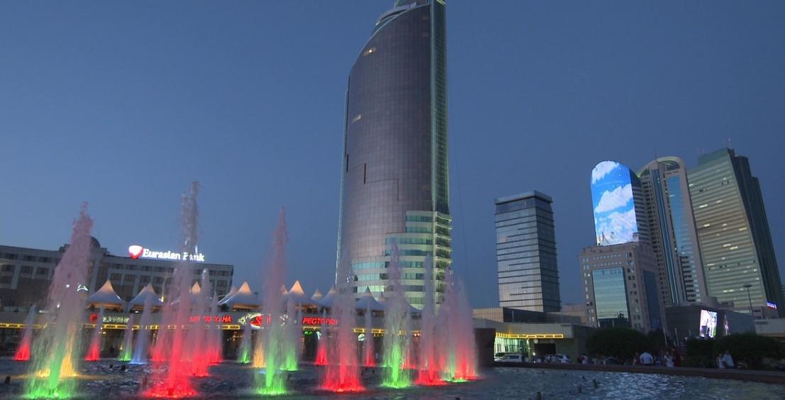 Turquie : Le volume du commerce avec le Kazakhstan a augmenté de 5,3 % entre janvier et juin 2021 1