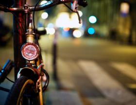 Turquie : Les exportations de vélo ont augmenté de 88% par rapport à 2020