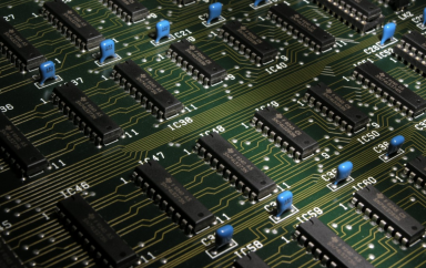 Does Israel have the means to tackle the global deficit and the shortage of electronic components?